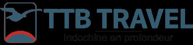 TTB-Travel