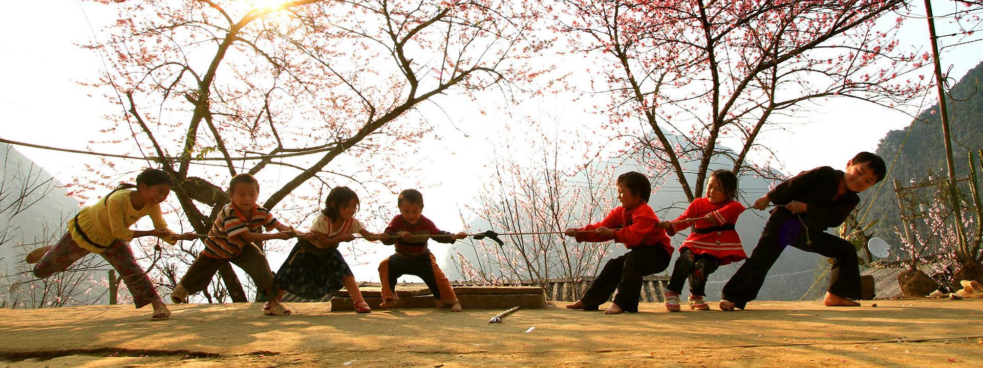 tet-holiday-vietnam-04