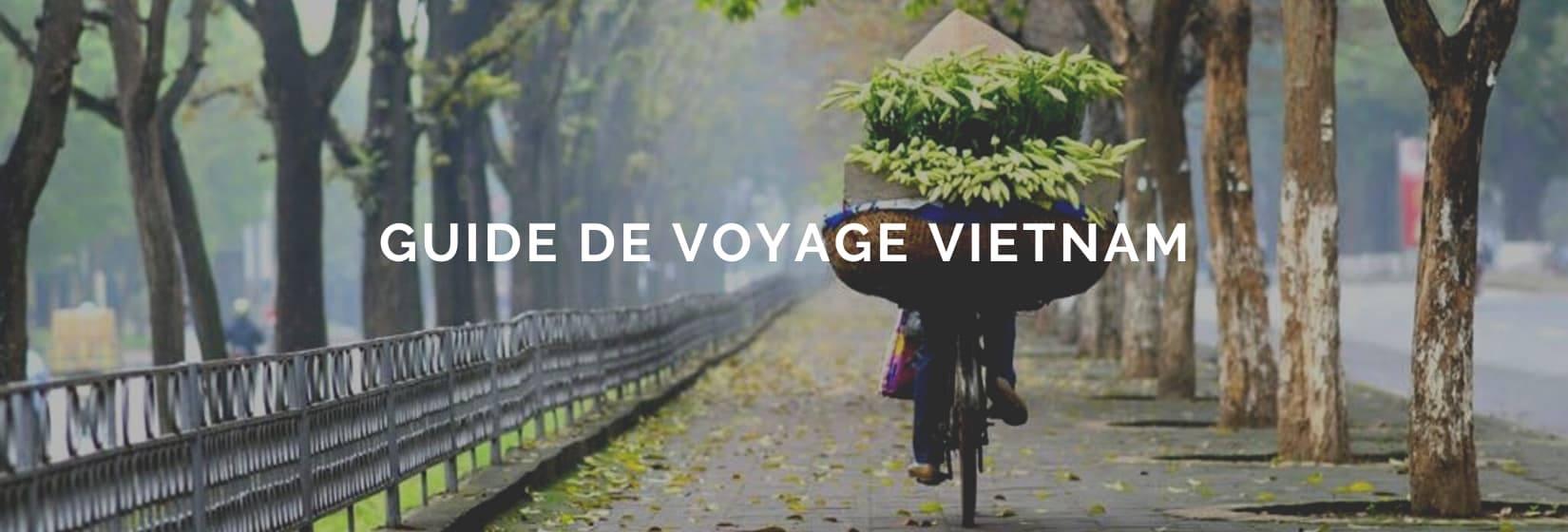 banner-au-vietnam
