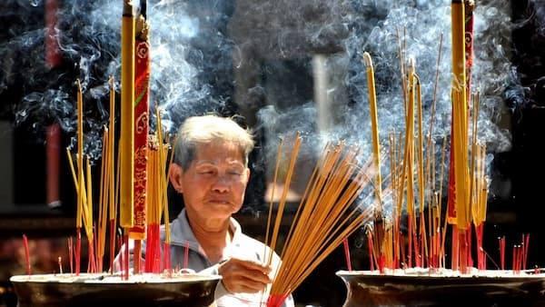 Mieux comprendre le Vietnam