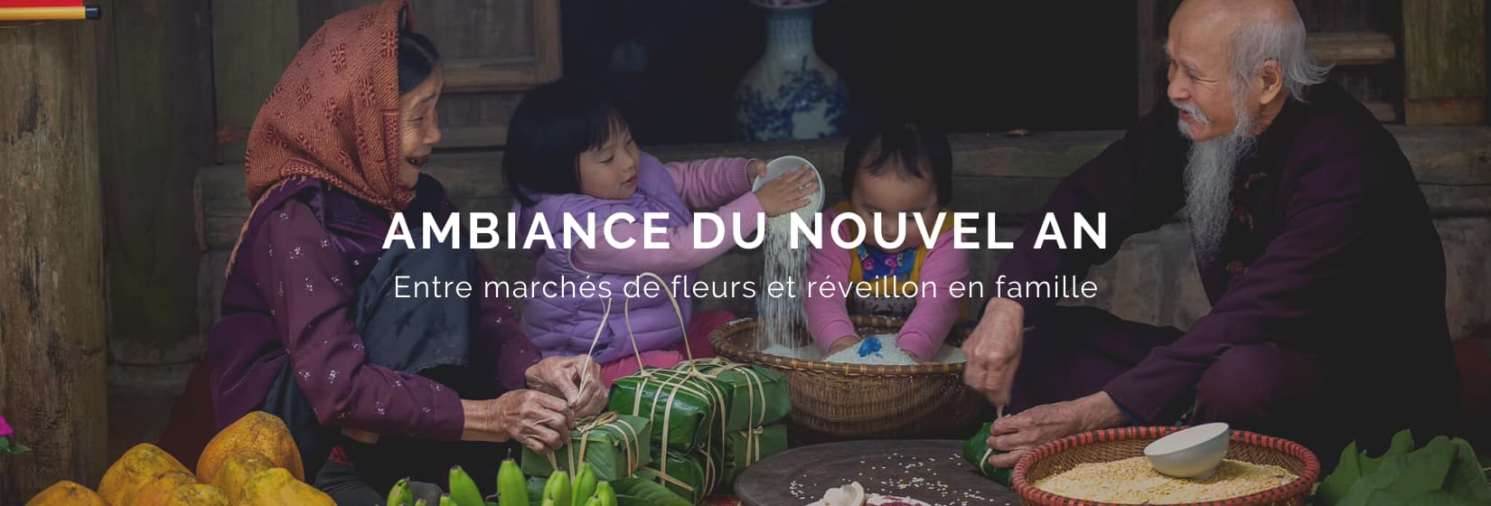 banner-ambiance-festive-nouvel-an