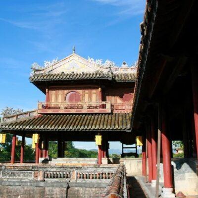 site unesco vietnam